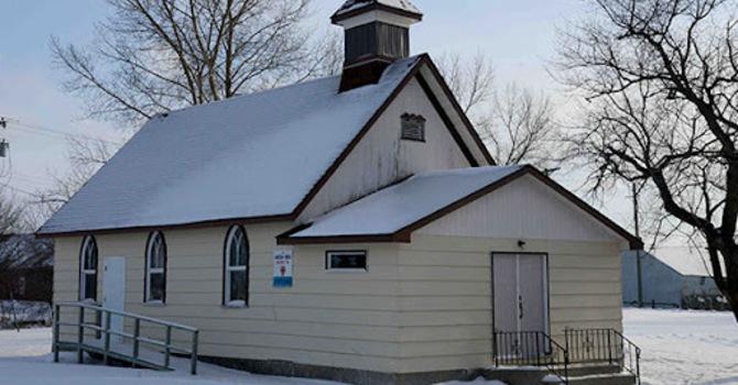 Hodgson Parishes