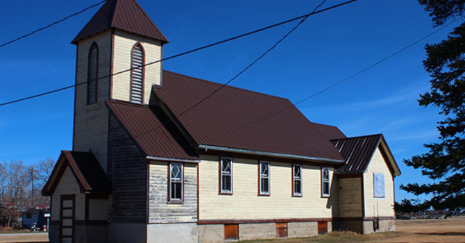 St. George, Westbourne