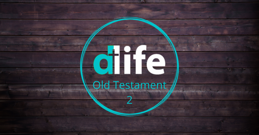 Adult D-life Group 1