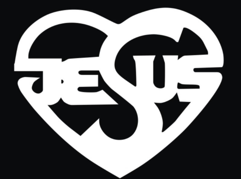 Honor Jesus in Your Heart