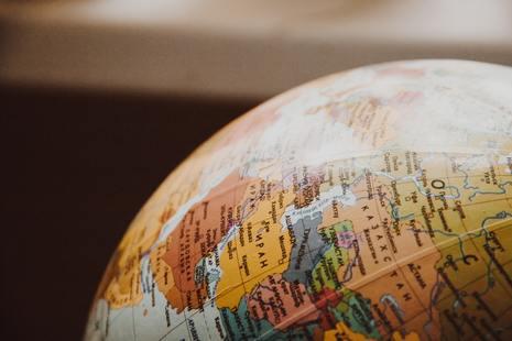 Local, National & Global