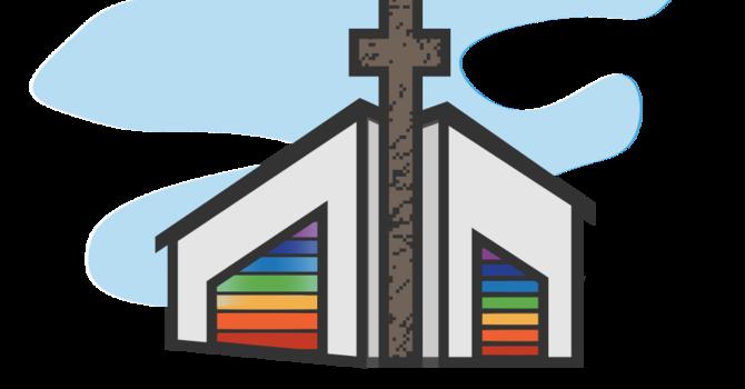 Grace Lutheran Church is hiring a Lead Musician image