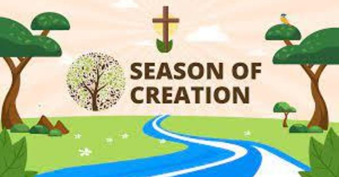 Seasons of Creation image