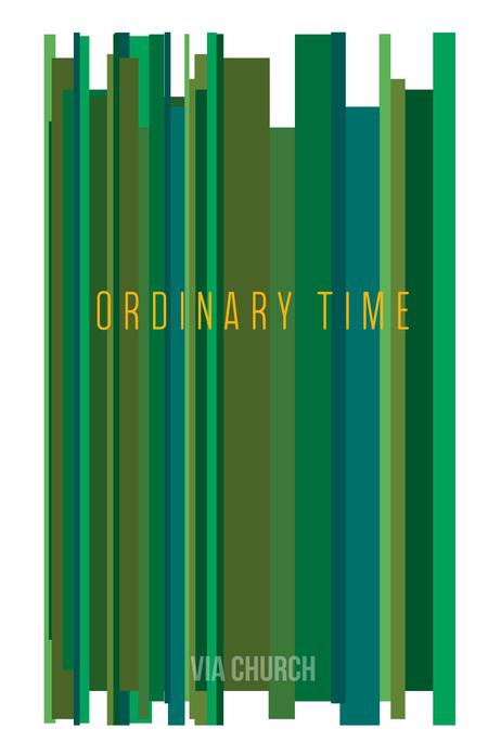 Ordinary Time Prayer Guide