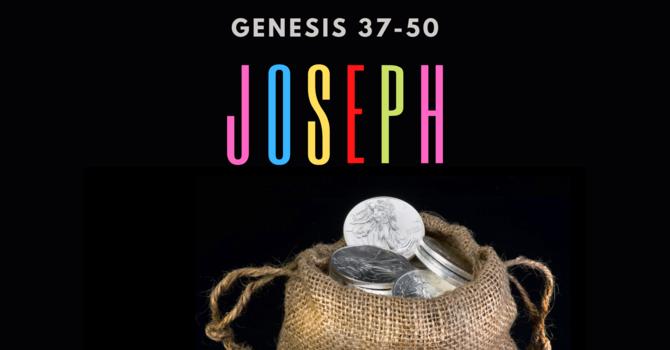 Genesis 38:1-30