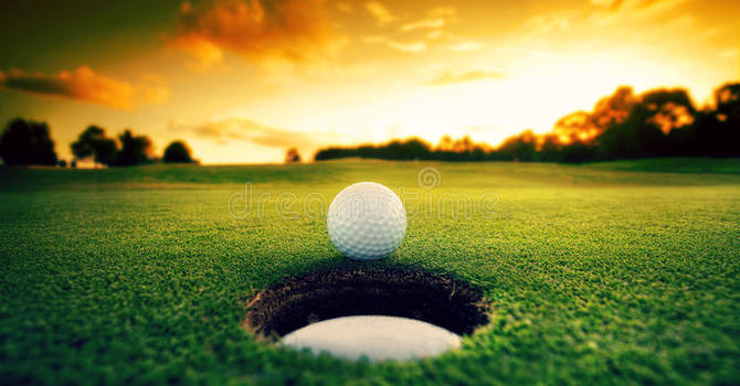 3rd Annual Golf Outing to Benefit Veterans