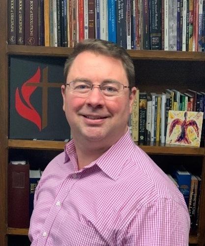 Daniel Thueson