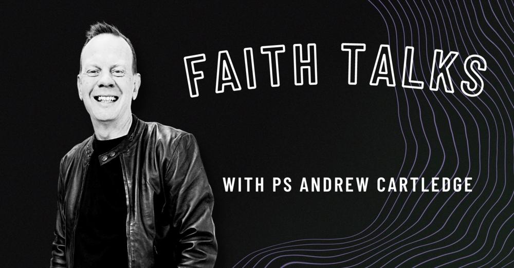 Faith Talks
