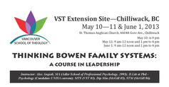 Bowen systems course in chilliwack cropped