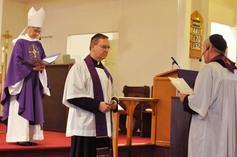 3 michael batten reads the oath