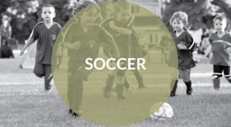 North End Soccer League