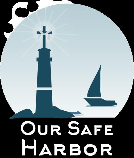 Our Safe Harbor Church