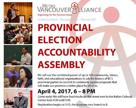 MVA - Election Accountability Assembly