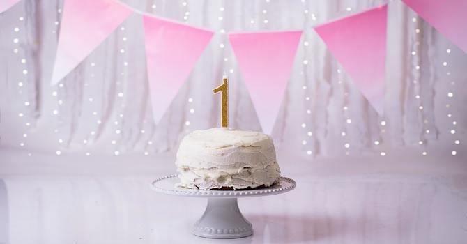 Happy Birthday Holy Hermits Online!