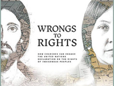 Wrongs%20to%20rights%20book%20cover