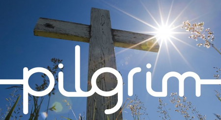 Pilgrim: Your next step?