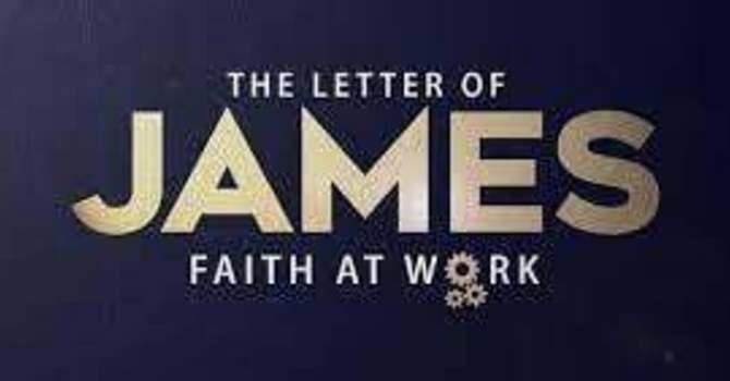 Faith or Works?