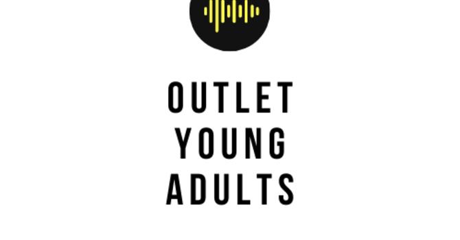 Outlet | September