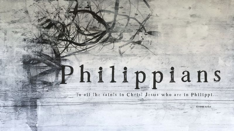 Living in Fellowship