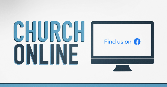 How to Watch the Sunday Service image