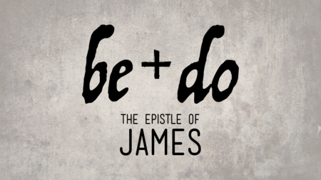 Be + Do