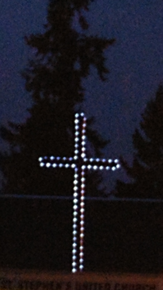 Cross%20on%20the%20roof