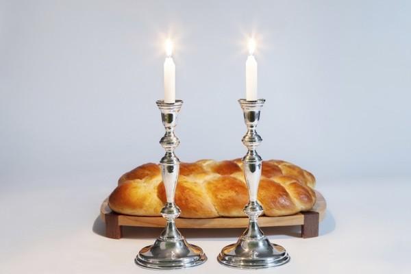 Friday Night Shabbat