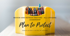 Plan%20to%20protect%20meeting