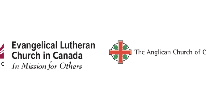 Message from the National Church  image
