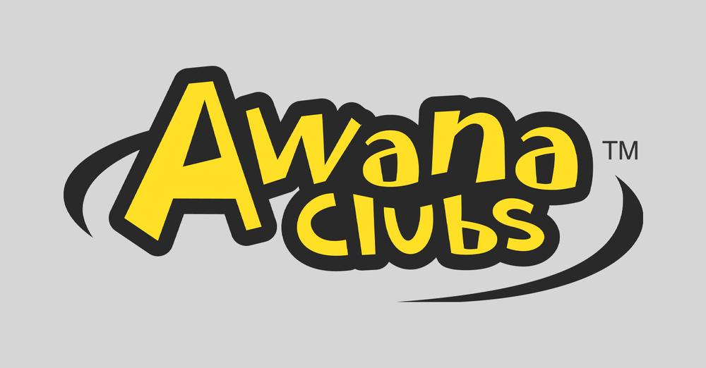 Awana Bible Clubs
