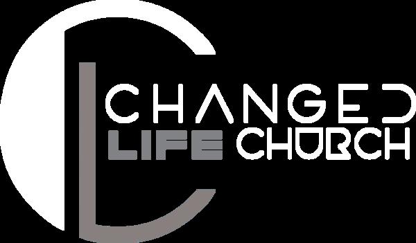 Changed Life Church