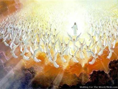 Unpacking Sunday's Sermon: The Morning Star • Christ