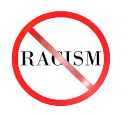 Anti Racism Training in Sechelt