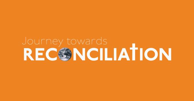 A Journey Towards Reconciliation