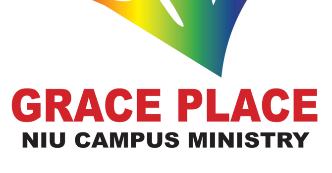 Grace Place Campus Ministry at NIU