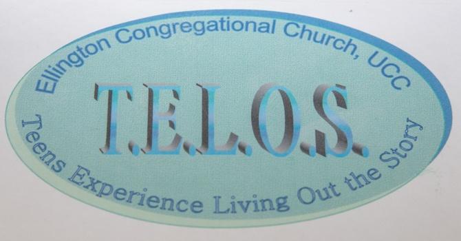 T.E.L.O.S. Bottle & Can Drop-Off