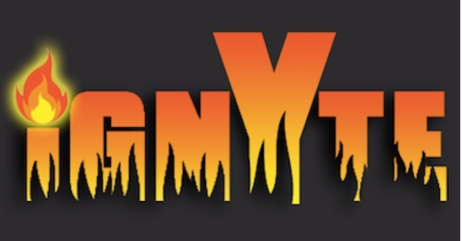IgnYte Youth Group