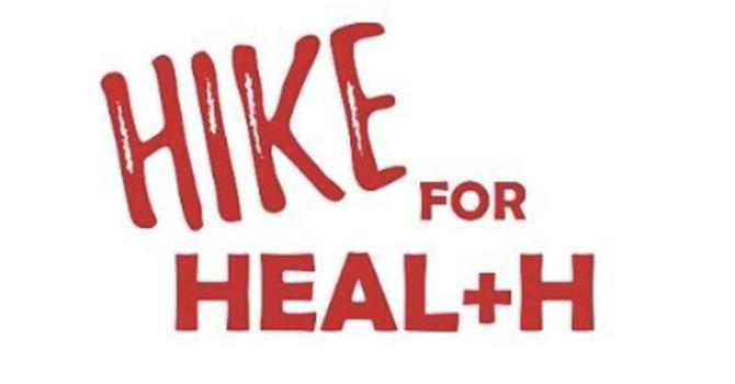 Hike 4 Health