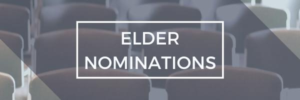 ElderNominations2021