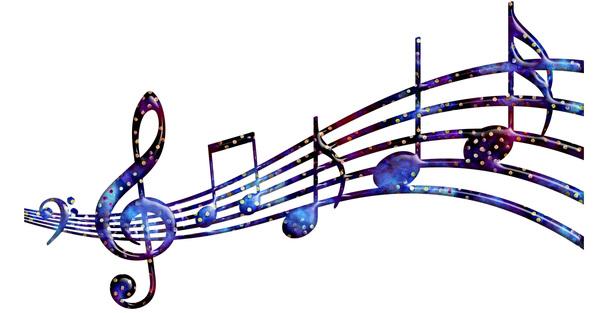 Chorale Colibri