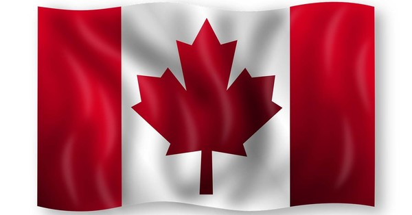 What kind of a Canada do you desire?