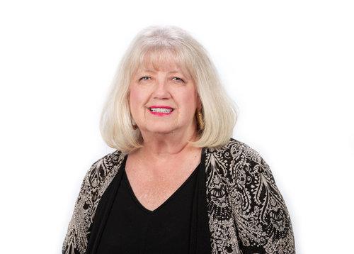 Barbara Solis