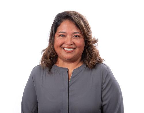 Morena Castro