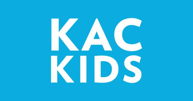 KAC KIDS