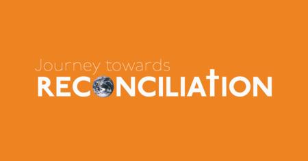 Journey Towards Reconciliation