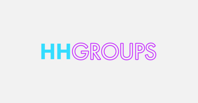 Midweek Adult Bible Study Group