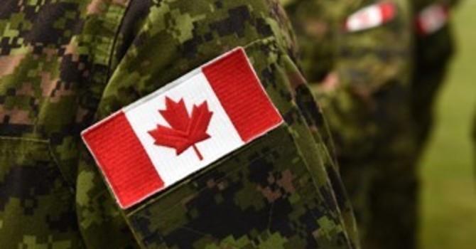 Veterans Fellowship