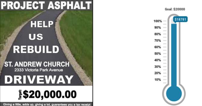 Project Asphalt image