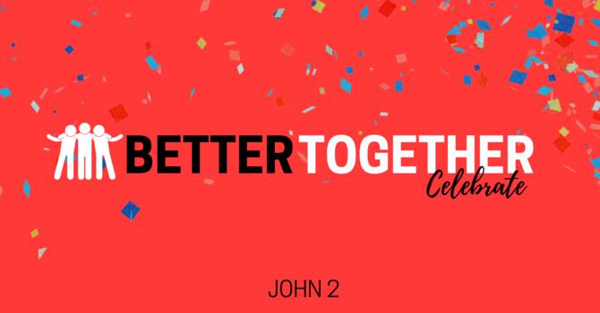 Better Together image