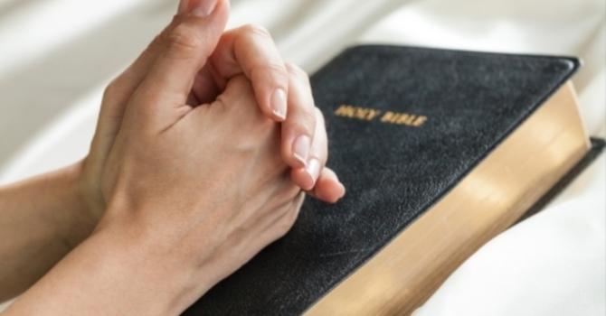教団100日祈祷